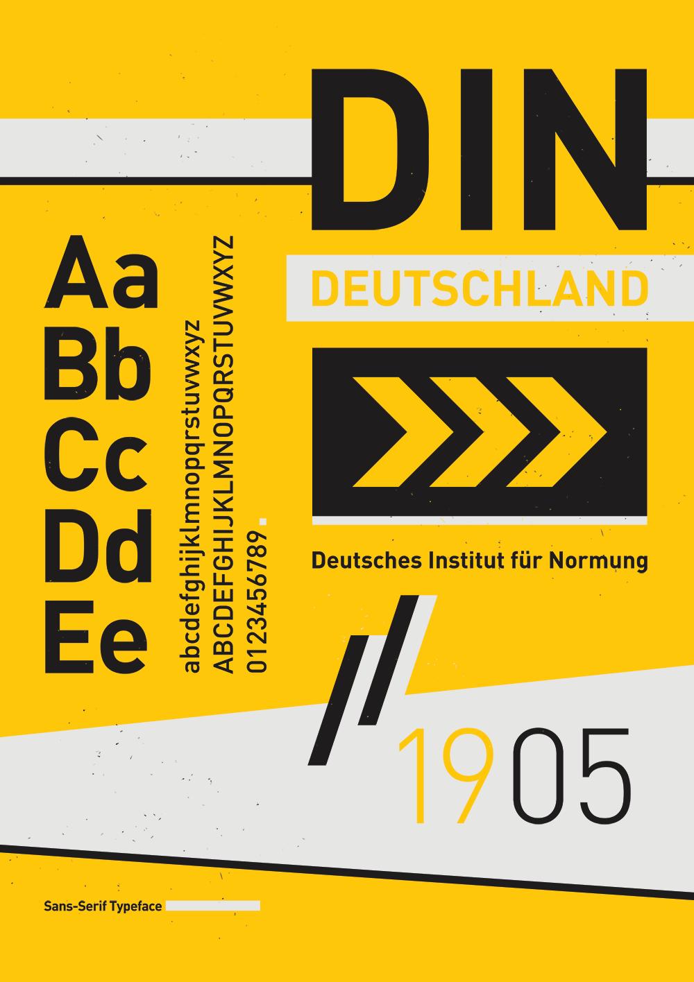 Din-V3