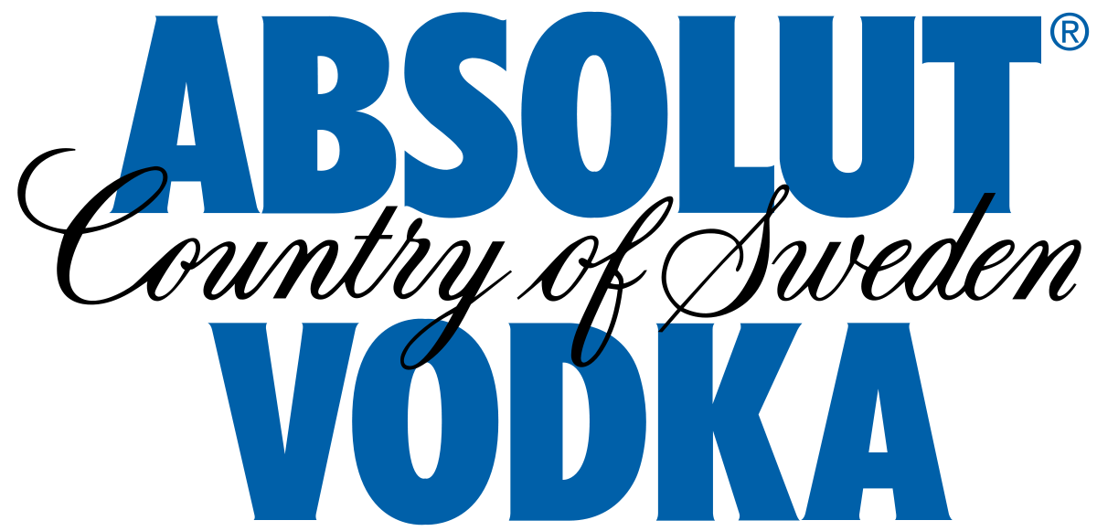 Absolut_Vodka_logo
