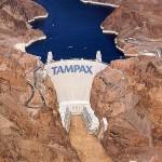 tampax_diga
