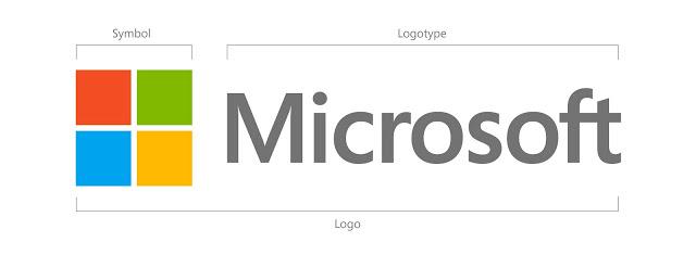 microsoft-2012-logo-breakdown