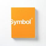 symbol_cover1
