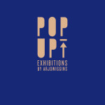 pop-up-exhibitions-by-arjowiggins