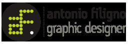 antonio_filigno