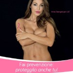 anna-tatangelo-prevenzione-seno