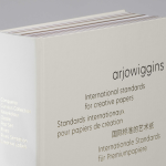 Arjowiggins Creative Papers 01