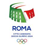 roma 2024 logo