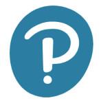 logo pear2