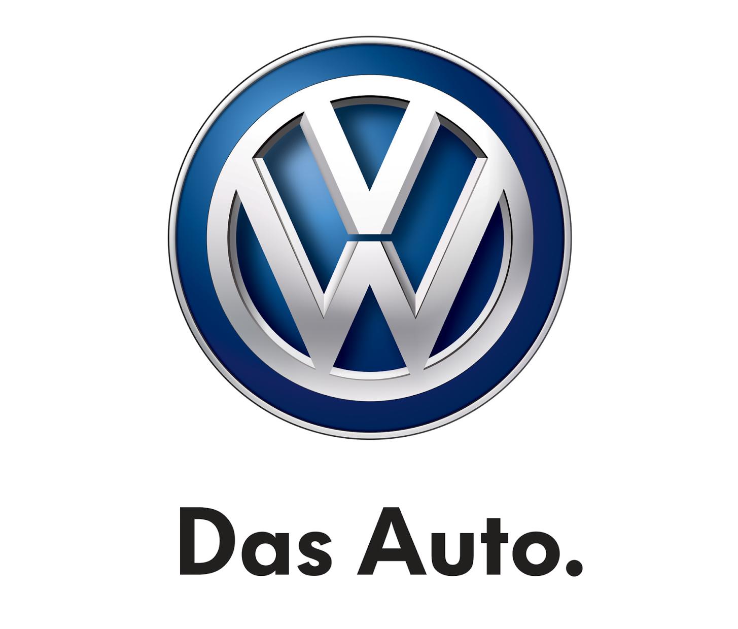 volkswagen-logo-png-wallpaper-5.jpg
