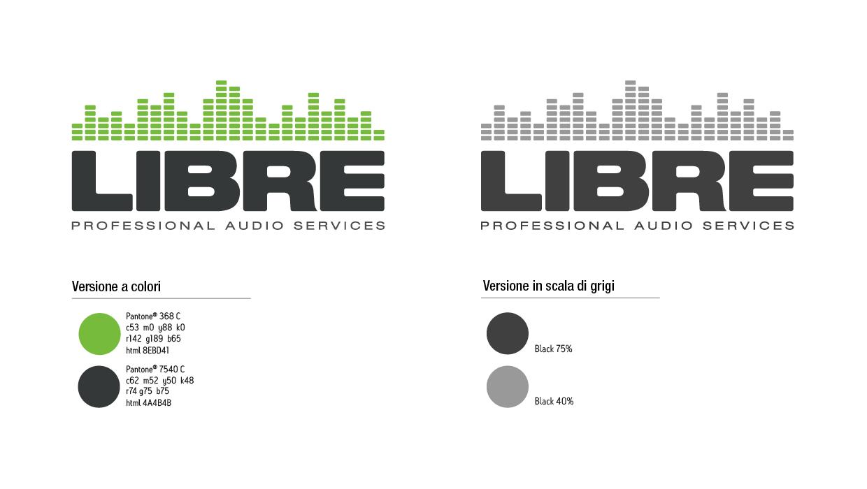LIBRE slides3