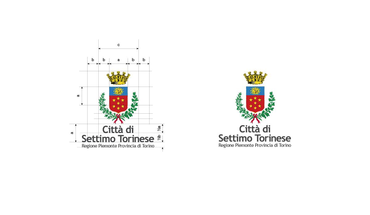 Settimo Identity6