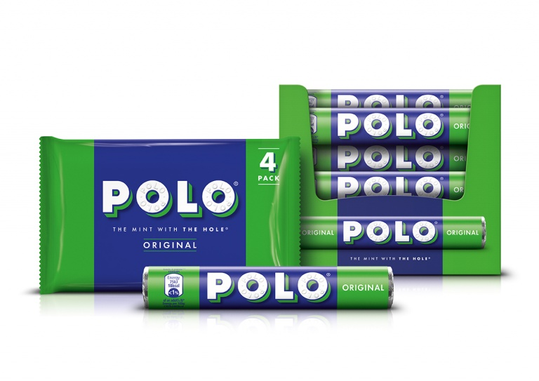 POLO-Product-Group_Original1-768x543