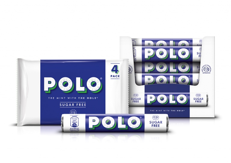 POLO-Product-Group_Sugar-Free-768x543