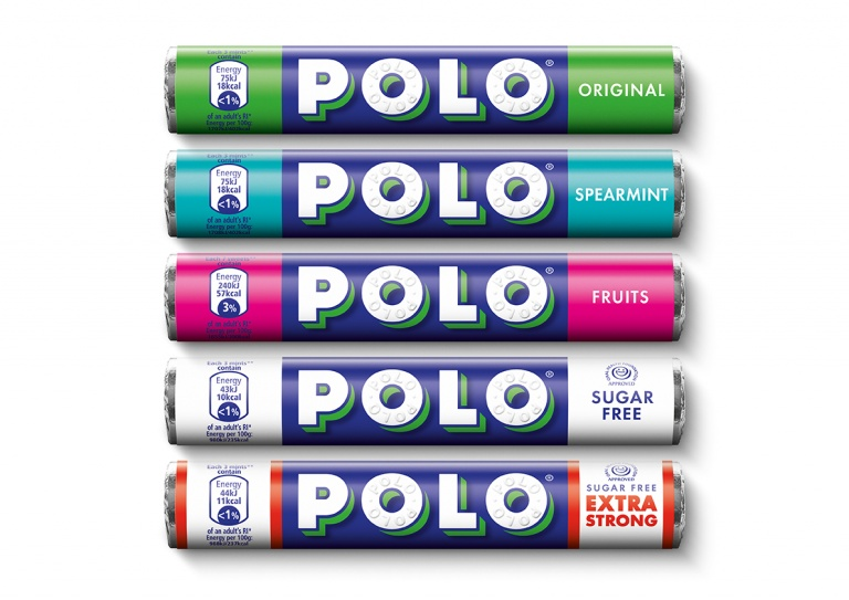 POLO-Range-Flat-768x543