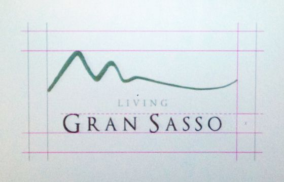 living_gran_sasso3