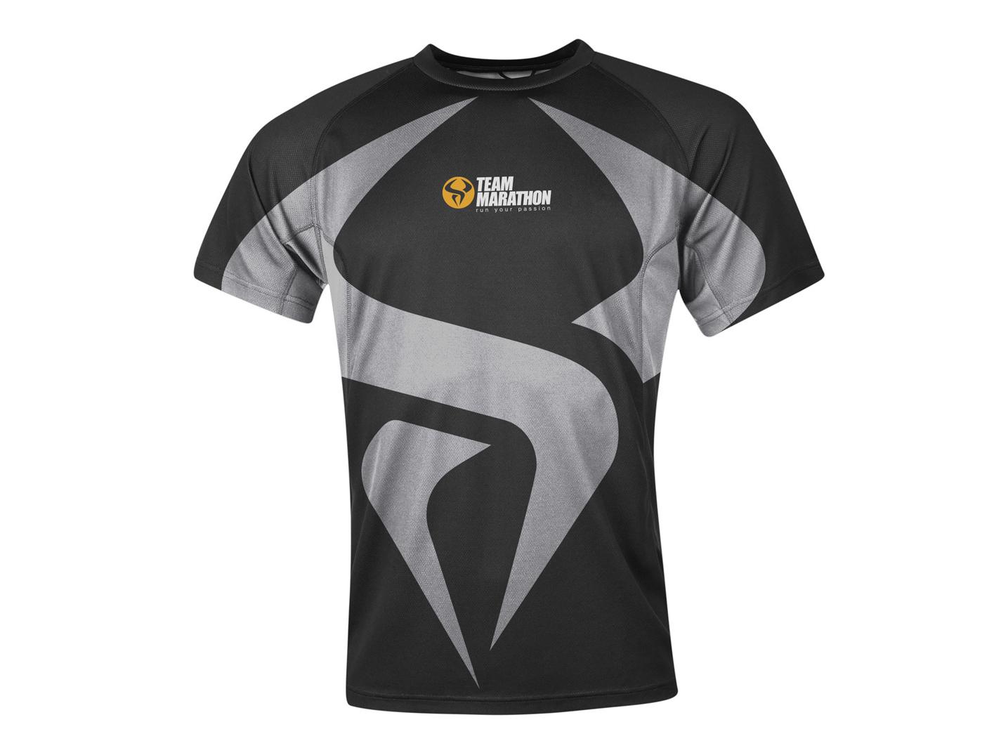 tM_t-shirt tecnica