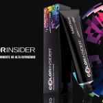 COLORINSIDER_slide01