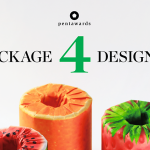 The package design book 4 copia