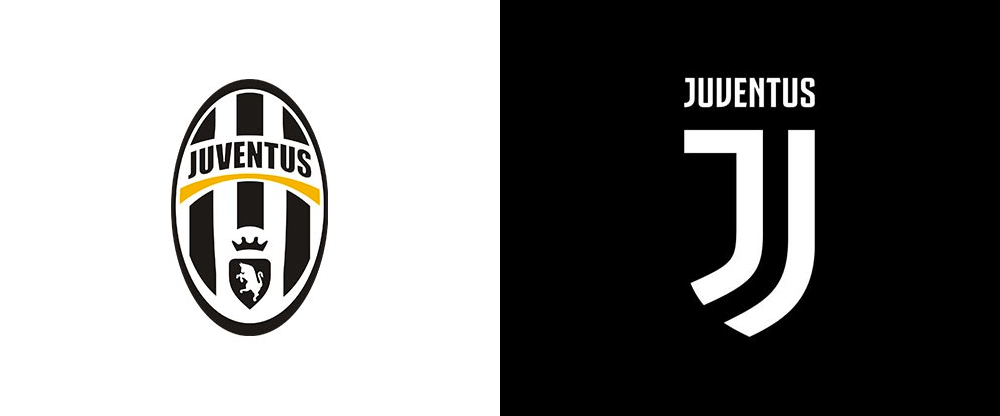 juventus_logo_before_after