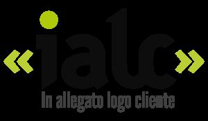 IALC_logo_colore_web