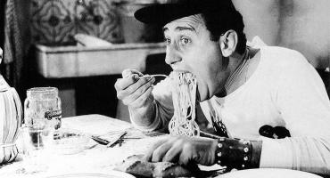 Lo Stato italiano non sa comunicare.