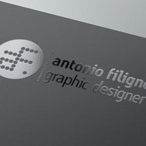 Antonio Filigno – Personal Branding