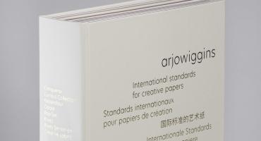 Aiap e Arjowiggins, insieme per celebrare il design.