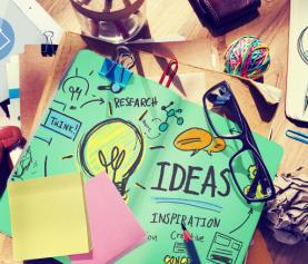 6 situazioni spiacevoli che uccidono la creatività.