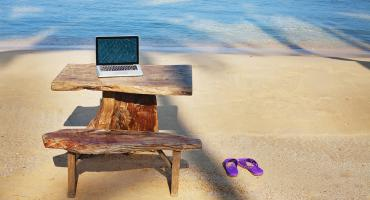 Sicuro di voler fare il freelance? È la tua risposta definitiva?