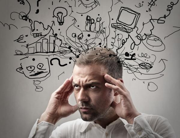 Il male incurabile della creatività: il cliente.