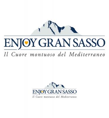 Distretto turistico Gran Sasso – Logo Contest