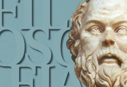 Edizioni Paravia – Filosofia