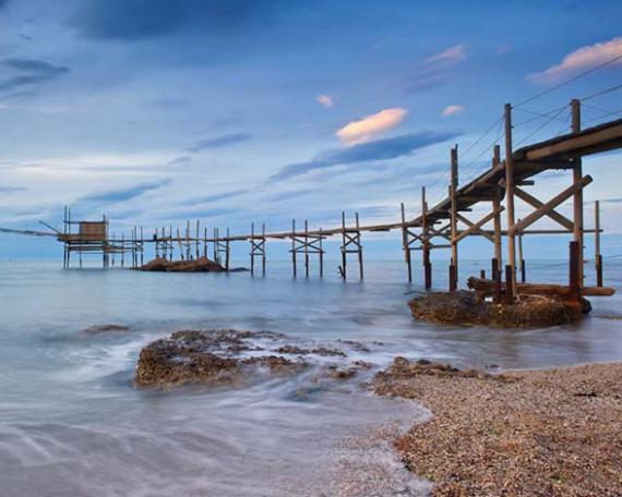 Regione Abruzzo – Tourism Day 2011