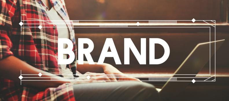 Brand naming. Quando l'intuito batte la ragione.