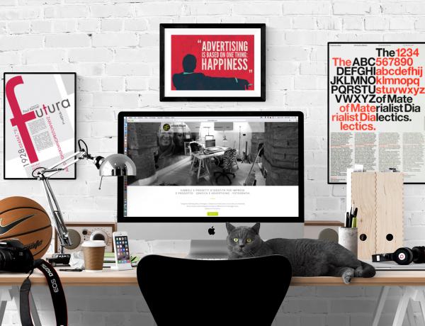 7 buoni motivi per ingaggiare un freelance.
