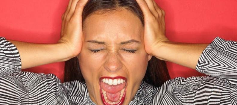 5 motivi di frustrazione per i creativi. Riflettete prima di risponderci «Wow! Figo il tuo lavoro!»