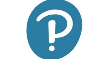 Nuovo marchio Pearson. Lo studente al centro di tutto.
