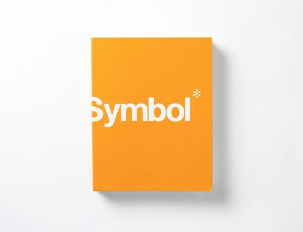 Symbol*. La guida di riferimento per i marchi astratti e figurativi.