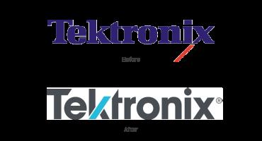 Tektronix: a 70 anni si rifà il trucco…