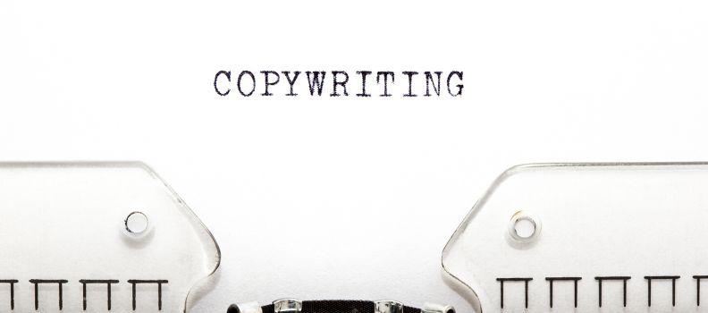 """Scrivere in pubblicità. Le 13 """"non"""" regole di Jim Durfee."""