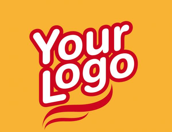 Un marchio può costare come un pranzo?