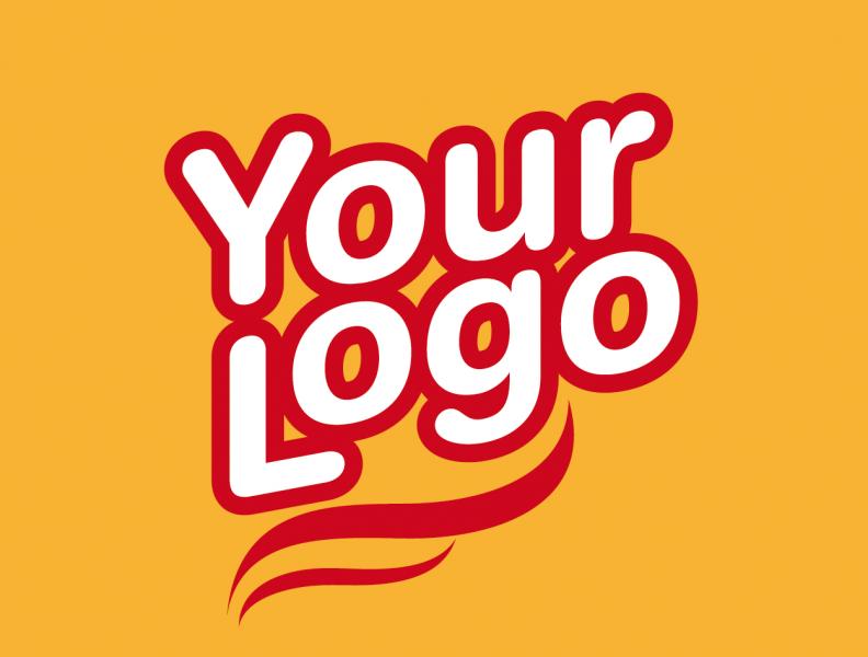10 piccoli consigli per il design di un marchio.