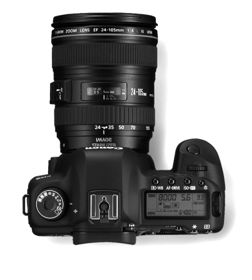 Canon 5D_bn2